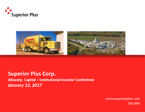 Altacorp Conference January 12, 2017 (1.9MB – PDF)