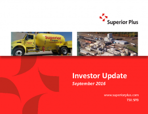September Investor Update September 8, 2016 (1.62MB – PDF)