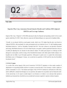 Q2 2020